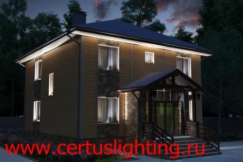 certus_lighting.jpg